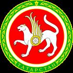 Coat_of_Arms_of_Tatarstan