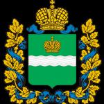 Kaluga_Oblast