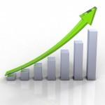 green-business-graph-600x450