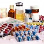 Правительство РФ одобрило поправки в ФЗ «Об обращении лекарственных средств»