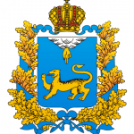 pskovskaya_oblast