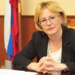 skvortsova