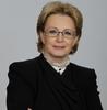 Министр_Скворцова сайт