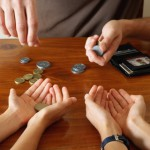 Сколько денег нужно на здравоохранение?