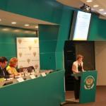 ФАС Россия провела Экспертный совет по развитию конкуренции в социальной сфере и здравоохранении