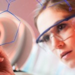 Количество выданных Минздравом разрешений на проведение клинических исследований снизилось во втором квартале на 3%
