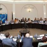 Клуб инвесторов фармацевтической и медицинской промышленности за снижение административных барьеров