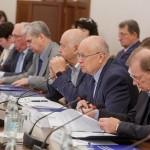 фото к новости о комиссии от 21.10