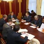 Резиденты Ярославского фармкластера и учреждения образования будут объединены в НКО