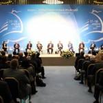 ялтинский форум2