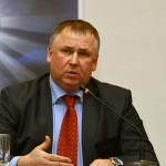 Генеральный директор ФГУП «НПО «Микроген»