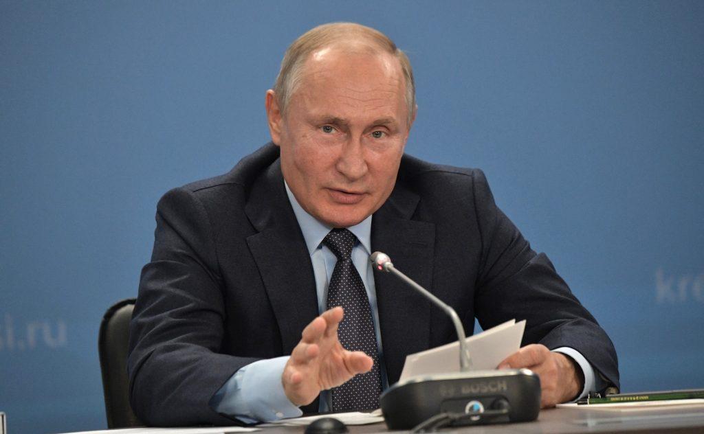 image Putin
