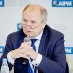 aipm-shipkov